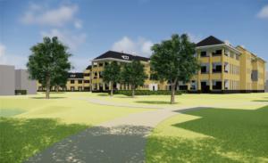 Concept-masterplan-Geertruidentuin-Samenvatting
