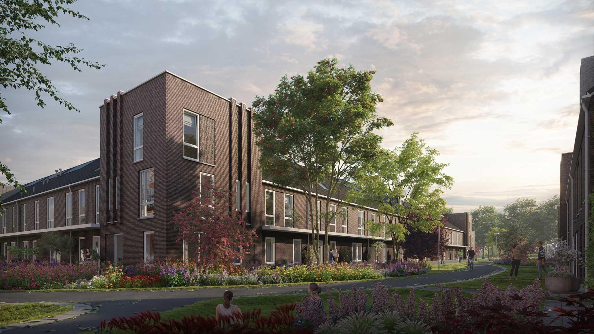 Koopwoningen-Deventer-Plan-G-knipoog-naar-het-verleden