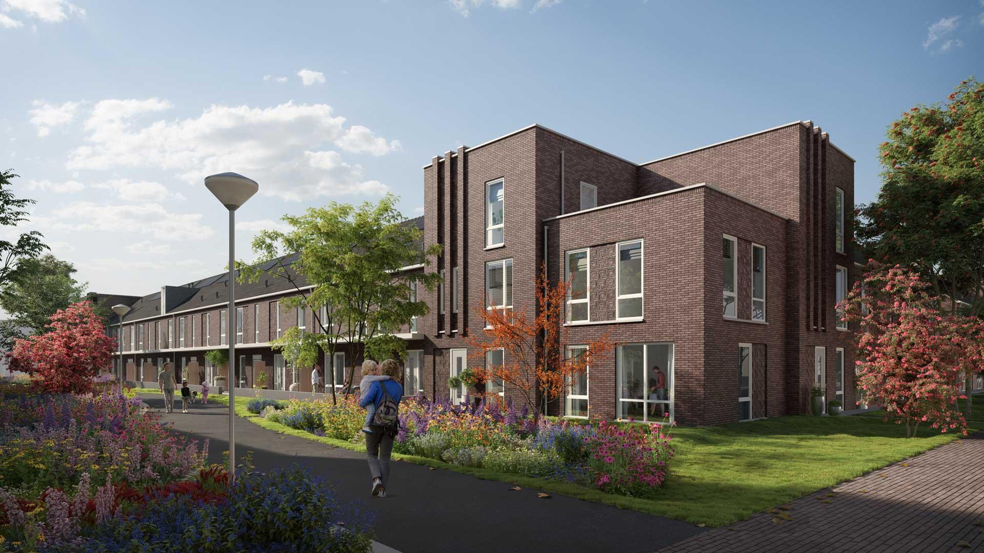 Wonen-in-Deventer-Plan-G
